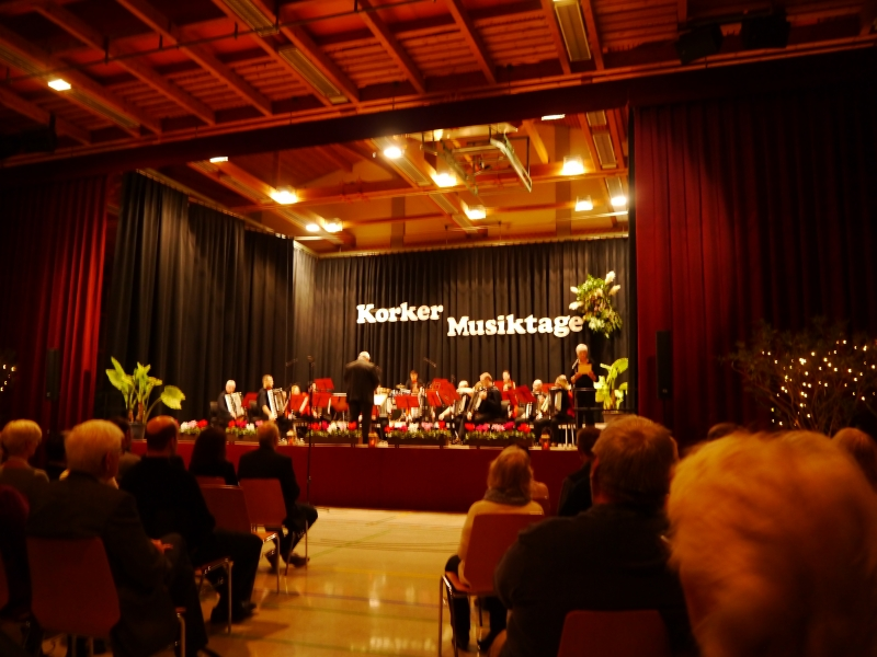 HOJ_Korker Musiktage2