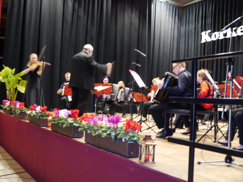 HOJ_Korker Musiktage5