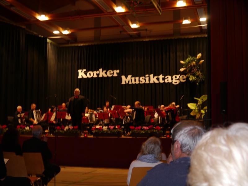 HOJ_Korker Musiktage9