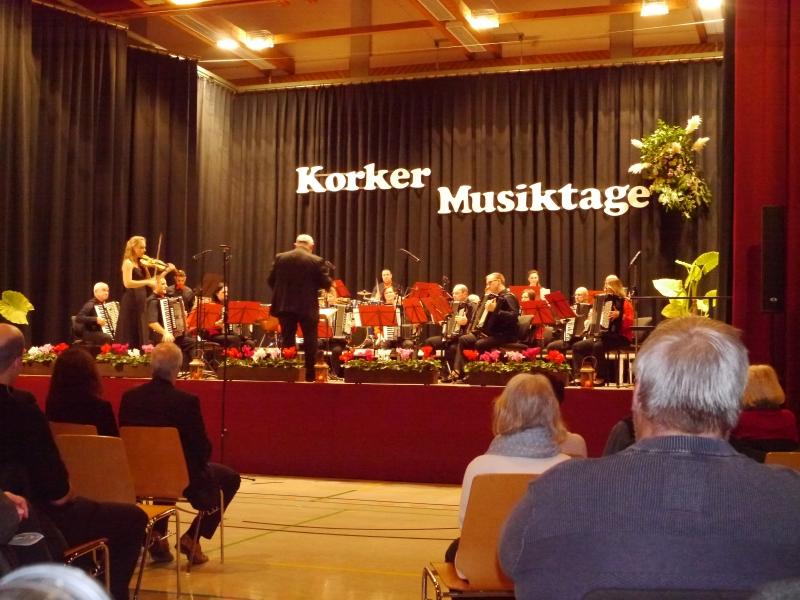 HOJ_Korker Musiktage10