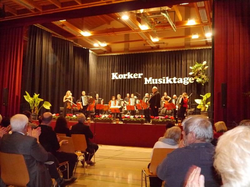 HOJ_Korker Musiktage11