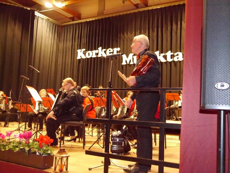 HOJ_Korker Musiktage12