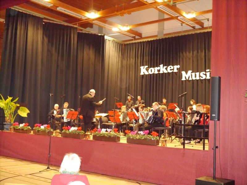 HOJ_Korker Musiktage13