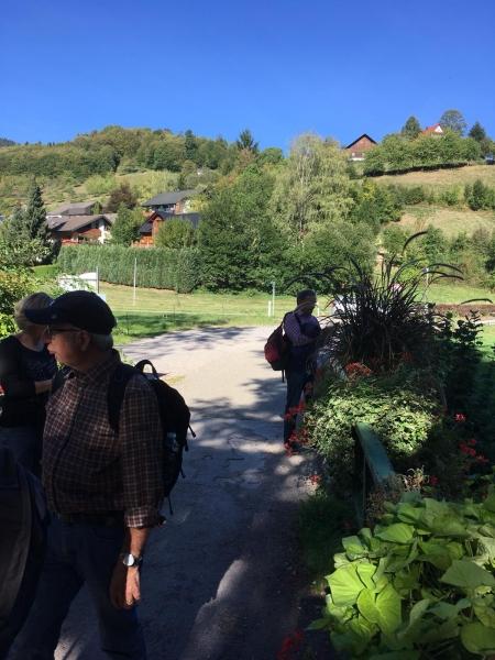 HOJ_Ausflug6