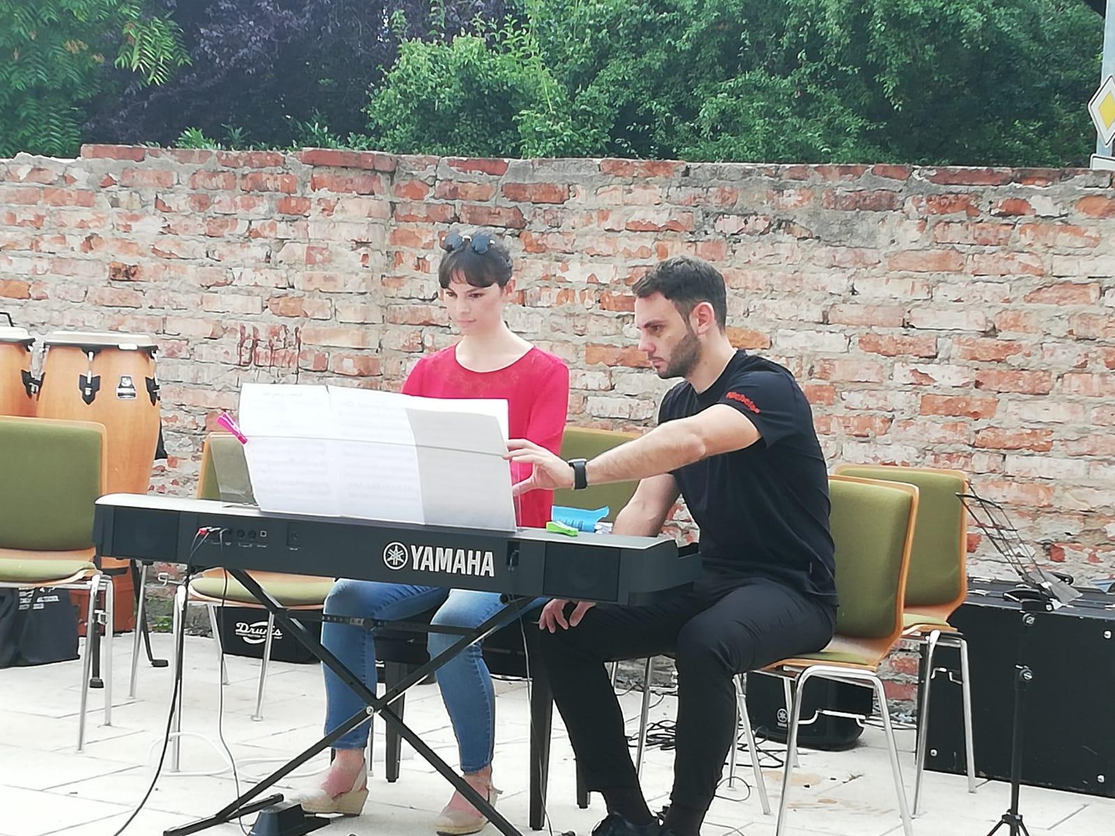 HOJ_Konzert_open-air_juli2021_3