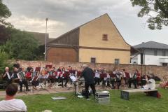 HOJ_Konzert_open-air_juli2021_1