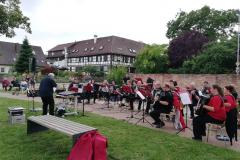 HOJ_Konzert_open-air_juli2021_2