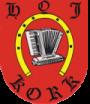 Harmonika-Orchester Jockers Kork e.V.